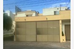 Foto de casa en venta en arquitectos norte 897, chapalita de occidente, zapopan, jalisco, 0 No. 01