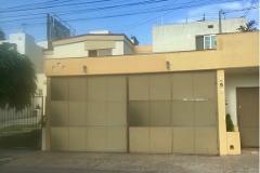 Foto de casa en venta en arquitectos norte , chapalita de occidente, zapopan, jalisco, 4634618 No. 01