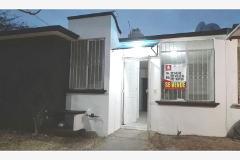 Foto de casa en venta en arrayan 204, jardines del llano, villa de álvarez, colima, 4650723 No. 01