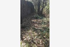 Foto de terreno habitacional en venta en arrayán del rincon 1, tlalpuente, tlalpan, distrito federal, 0 No. 01