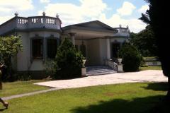 Foto de casa en condominio en venta en arrayanes , jardines de ahuatepec, cuernavaca, morelos, 3881710 No. 01