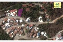Foto de terreno habitacional en venta en arrecife 15, joyas de brisamar, acapulco de juárez, guerrero, 3548622 No. 01