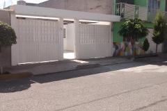 Foto de casa en renta en arroyo 14 , jardines de morelos sección islas, ecatepec de morelos, méxico, 0 No. 01