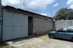 Foto de bodega en venta en arroyo 4, jurica, querétaro, querétaro, 4352918 No. 01