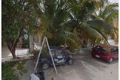 Foto de departamento en venta en arroyo 49-b, bosques san miguel, benito juárez, quintana roo, 4591582 No. 01
