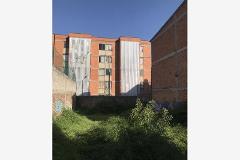 Foto de terreno habitacional en venta en arroyo de zacatenco 1, residencial la escalera, gustavo a. madero, distrito federal, 0 No. 01