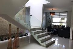 Foto de casa en venta en arroyo del molino , trojes de alonso, aguascalientes, aguascalientes, 4583084 No. 01