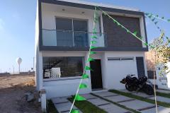 Foto de casa en venta en  , arroyo hondo, corregidora, querétaro, 3245267 No. 01