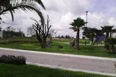 Foto de casa en venta en  , arroyo hondo, corregidora, querétaro, 3471284 No. 01