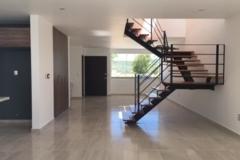 Foto de casa en venta en  , arroyo hondo, corregidora, querétaro, 3864007 No. 01