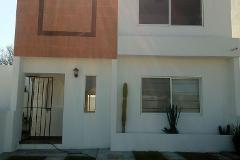Foto de casa en venta en  , arroyo hondo, corregidora, querétaro, 4555423 No. 01
