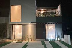 Foto de casa en venta en  , arroyo hondo, corregidora, querétaro, 4563875 No. 01