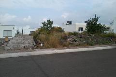 Foto de terreno habitacional en venta en arroyo seco 1, el mirador, el marqués, querétaro, 0 No. 01