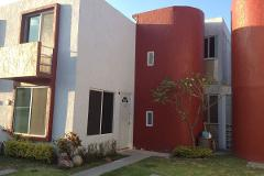 Foto de casa en venta en arroyo seco , arroyo seco, san pedro tlaquepaque, jalisco, 4647202 No. 01