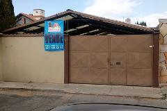 Foto de casa en venta en art. 123 , santa rosa, apizaco, tlaxcala, 4247086 No. 01