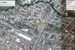 Foto de casa en venta en art. 123 , santa rosa, apizaco, tlaxcala, 4247086 No. 02