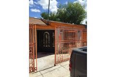 Foto de casa en venta en  , matamoros, nuevo laredo, tamaulipas, 2449439 No. 01
