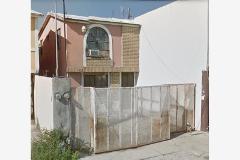 Foto de casa en venta en arteaga 00, miravista i, general escobedo, nuevo león, 4390070 No. 01