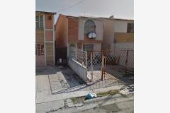 Foto de casa en venta en arteaga 312, miravista i, general escobedo, nuevo león, 3558917 No. 01