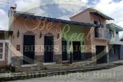 Foto de casa en venta en arteaga 34, coatepec centro, coatepec, veracruz de ignacio de la llave, 4655417 No. 01
