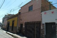 Foto de casa en venta en arteaga 415, san sebastián, san luis potosí, san luis potosí, 0 No. 01