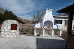 Foto de terreno habitacional en venta en  , arteaga centro, arteaga, coahuila de zaragoza, 3587047 No. 01