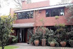 Foto de casa en condominio en venta en arteaga y salazar 0, contadero, cuajimalpa de morelos, distrito federal, 2914105 No. 01