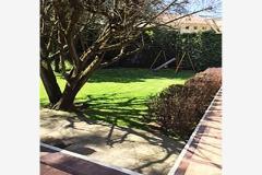 Foto de terreno habitacional en venta en arteaga y salazar 00, contadero, cuajimalpa de morelos, distrito federal, 4208088 No. 01