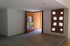 Foto de casa en renta en arteaga y salazar , contadero, cuajimalpa de morelos, distrito federal, 1157813 No. 01