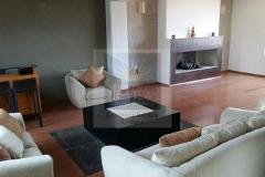 Foto de casa en condominio en venta en arteaga y salazar , contadero, cuajimalpa de morelos, distrito federal, 4007474 No. 01