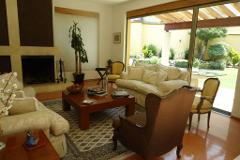 Foto de casa en condominio en venta en arteaga y salazar , contadero, cuajimalpa de morelos, distrito federal, 4306806 No. 03