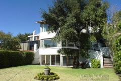 Foto de casa en renta en arteaga y salazar , contadero, cuajimalpa de morelos, distrito federal, 4668504 No. 01