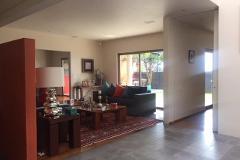 Foto de casa en venta en arteaga y salazar , cuajimalpa, cuajimalpa de morelos, distrito federal, 0 No. 01