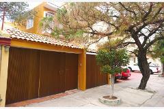 Foto de casa en renta en artemio del valle arizpe 4891, la patria universidad, zapopan, jalisco, 0 No. 01