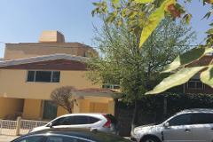 Foto de casa en renta en artemio del valle arizpe , ciudad satélite, naucalpan de juárez, méxico, 0 No. 01