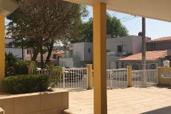 Foto de casa en renta en artemio del valle arizpe , ciudad satélite, naucalpan de juárez, méxico, 0 No. 04
