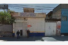 Foto de terreno habitacional en venta en  , artes graficas, venustiano carranza, distrito federal, 3936755 No. 01