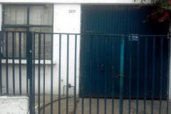 Foto de nave industrial en venta en artesanos 2659, guadalajara oriente, guadalajara, jalisco, 0 No. 01