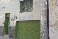 Foto de casa en renta en  , artesanos, guadalajara, jalisco, 0 No. 01