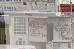 Foto de local en venta en artesanos , oblatos, guadalajara, jalisco, 3641220 No. 01