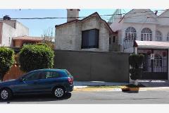 Foto de casa en venta en artico 89, atlanta 1a sección, cuautitlán izcalli, méxico, 4653152 No. 01
