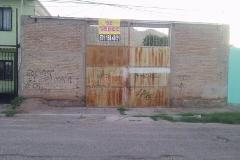 Foto de terreno habitacional en venta en articulo 123 235, las luisas, torreón, coahuila de zaragoza, 0 No. 01