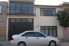 Foto de casa en venta en artículo 123 , constitución, aguascalientes, aguascalientes, 3769042 No. 01