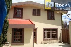 Foto de casa en venta en articulo 123 numero 113, santa rosa, apizaco, tlaxcala, 482184 No. 01