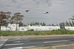 Foto de terreno comercial en venta en  , articulo 123, veracruz, veracruz de ignacio de la llave, 2614357 No. 01