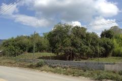 Foto de rancho en venta en  , arturo cavazos, santiago, nuevo león, 2280850 No. 01