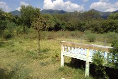 Foto de rancho en venta en  , arturo cavazos, santiago, nuevo león, 2312131 No. 01