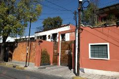 Foto de departamento en renta en arturo ibañez 12, villa coyoacán, coyoacán, distrito federal, 0 No. 01