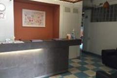 Foto de oficina en renta en arturo ibañez , barrio la concepción, coyoacán, distrito federal, 4414160 No. 01