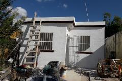 Foto de casa en venta en aruba , solidaridad, othón p. blanco, quintana roo, 4619177 No. 01
